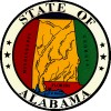 Alabama-state-seal