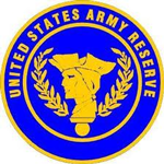 Army-Reserve_225x225
