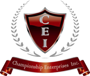 Chanpionship Enterprises