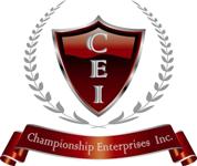 Championship Enterprises