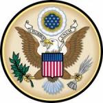 Generic Seal