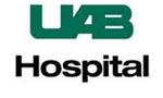 UAB-Hospital